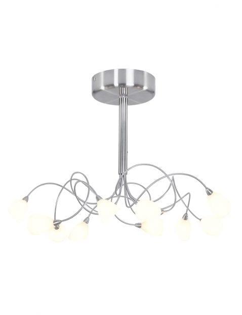 speelse meerlichts wandlamp-9227ST