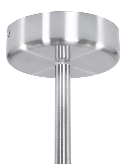 speelse-meerlichts-wandlamp-9227ST-5