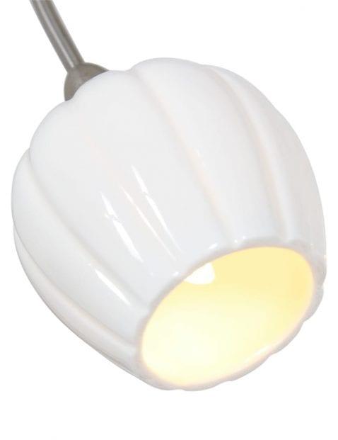 speelse-moderne-hanglamp-meerlichts-9228ST-4