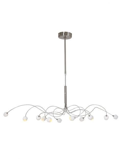 speelse moderne hanglamp meerlichts-9228ST