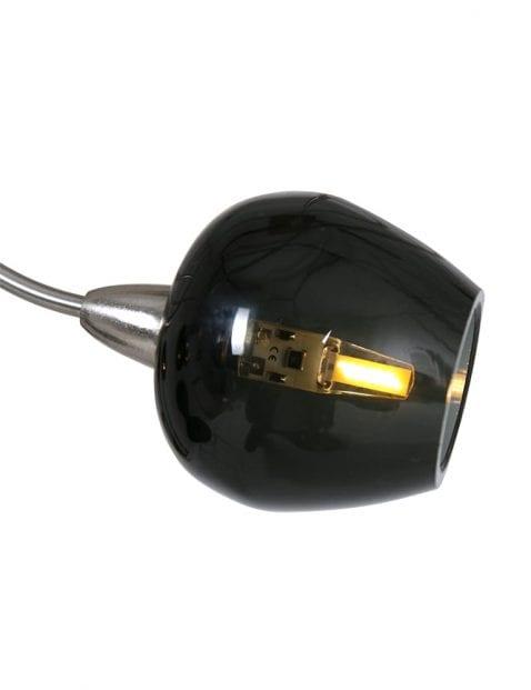 speelse-moderne-hanglamp-meerlichts-zwart-9229ST-4