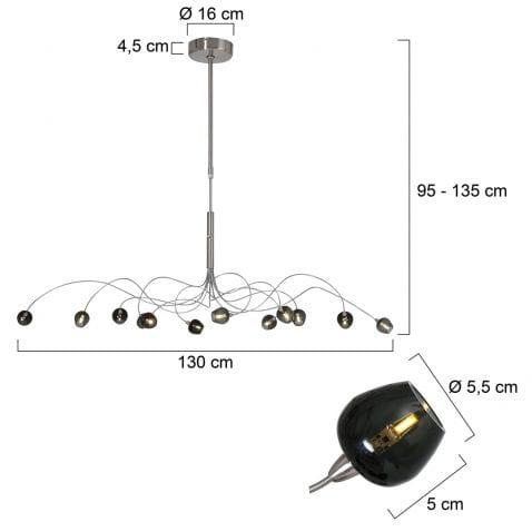 speelse-moderne-hanglamp-meerlichts-zwart-9229ST-7
