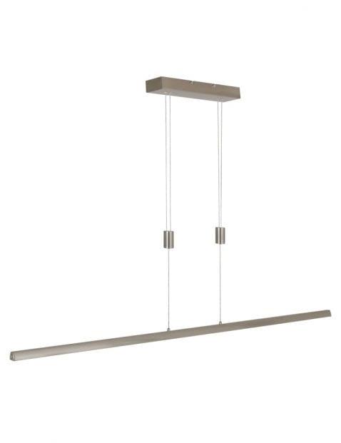 strakke-stalen-hanglamp-LED-staal-2433ST-2