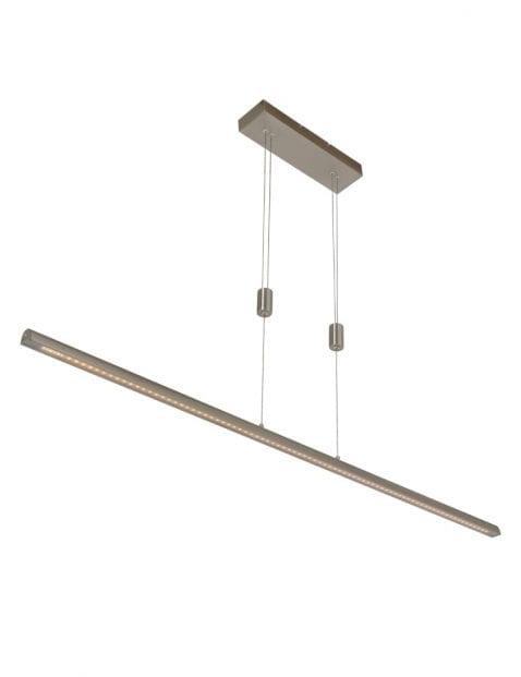 strakke-stalen-hanglamp-LED-staal-2433ST-5