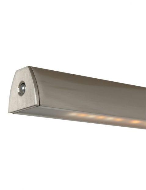 strakke-stalen-hanglamp-LED-staal-2433ST-8
