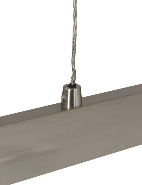 strakke-stalen-hanglamp-LED-staal-2433ST-9
