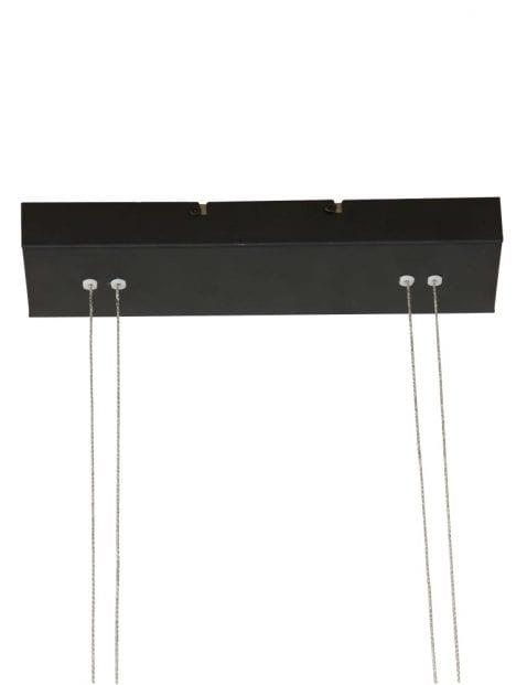 strakke-stalen-hanglamp-LED-zwart-2433ZW-4