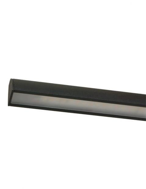 strakke-stalen-hanglamp-LED-zwart-2433ZW-5