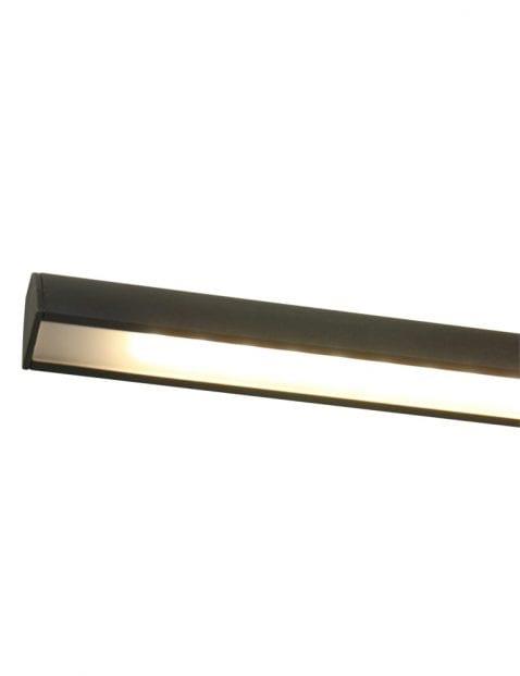 strakke-stalen-hanglamp-LED-zwart-2433ZW-6