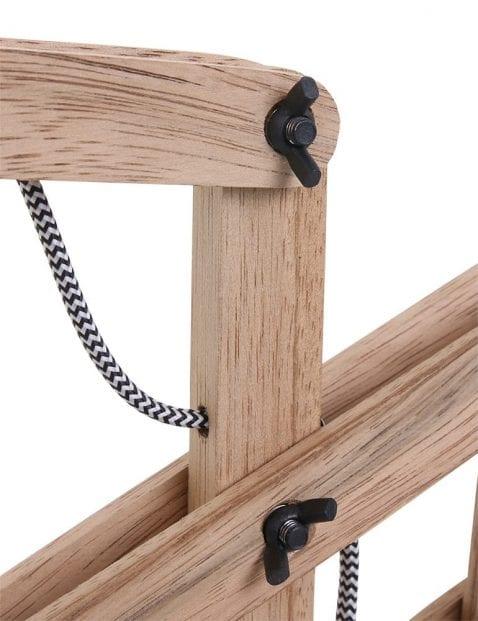 verstelbaar-houten-tafellampje-2425BE-1