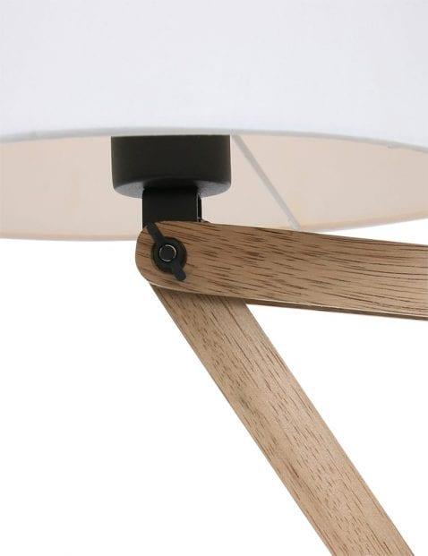 verstelbaar-houten-tafellampje-2425BE-2