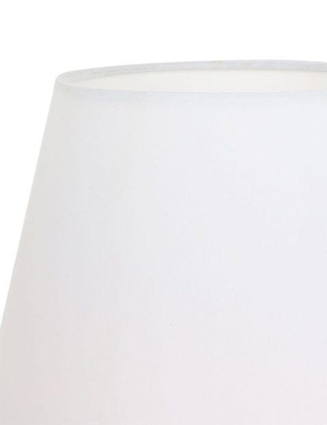 verstelbaar-houten-tafellampje-2425BE-3