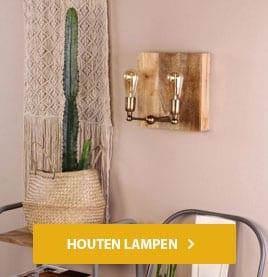 houten-lampen