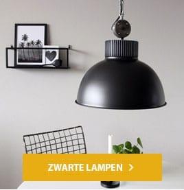 zwarte-lampen