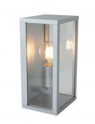 Buiten wandlamp - 2651ST