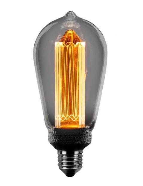 lichtbron-770×1000–kleiner