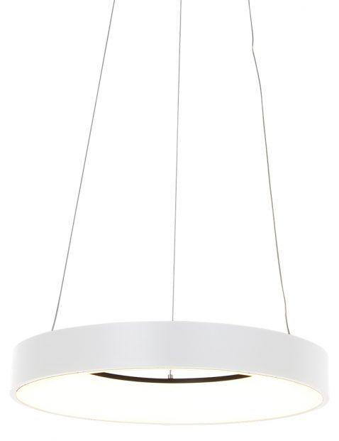 2695W-LED cirkel hanglamp