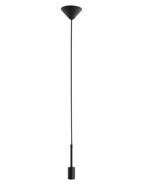 2701ZW-4