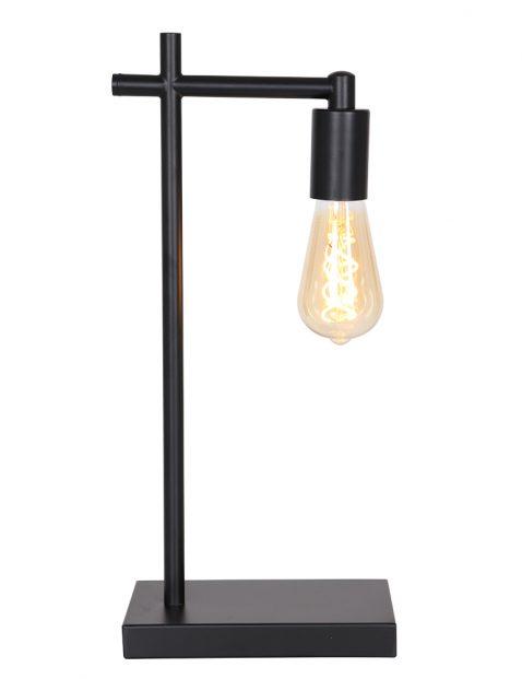 Pendel tafellamp-2913ZW