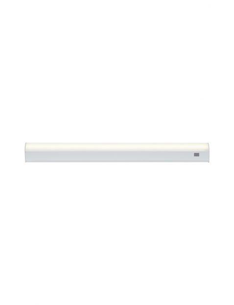 LED kastverlichting Nordlux Bity wit