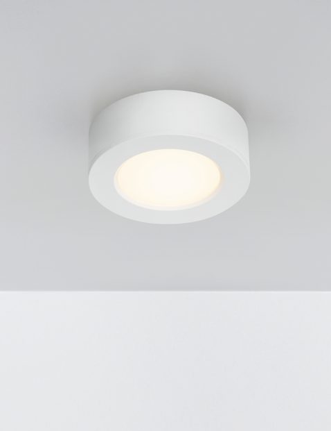 3038W-3