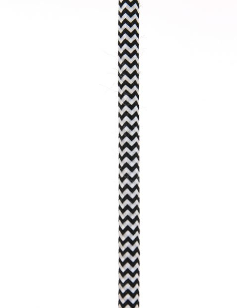 2696BE-12