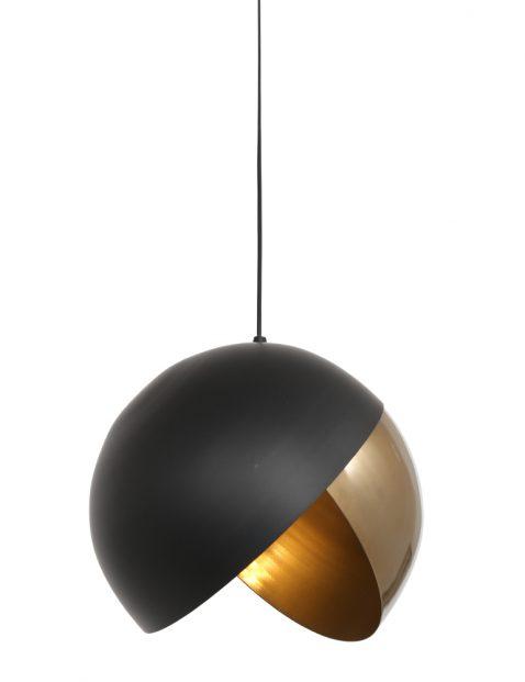 2842GO-Bol hanglamp
