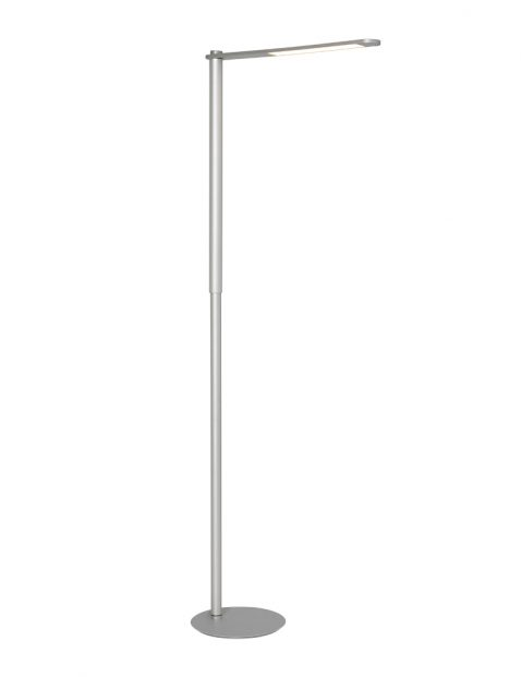 Moderne LED leeslamp