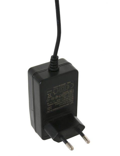 2688ZW-15