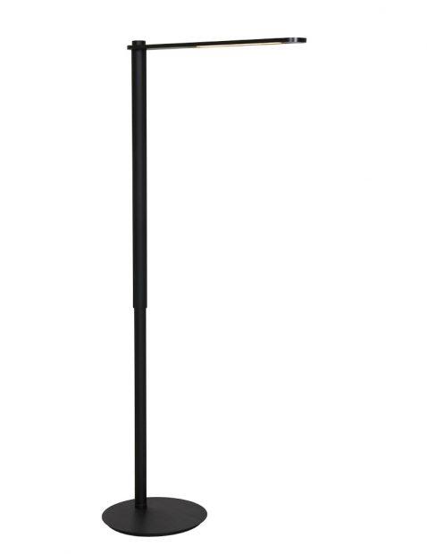 Dimbare LED leeslamp