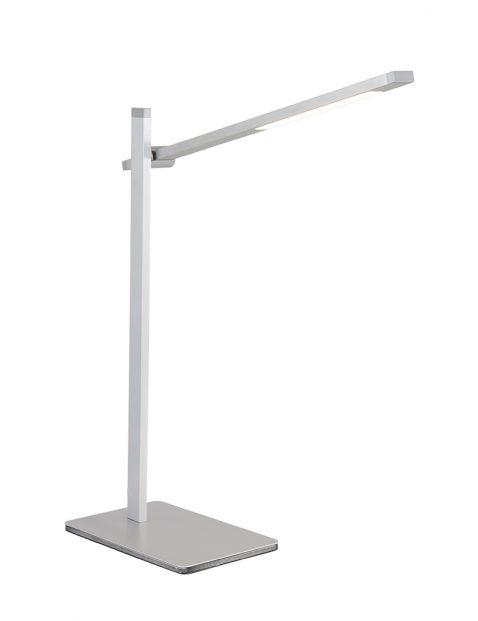Strakke led tafellamp