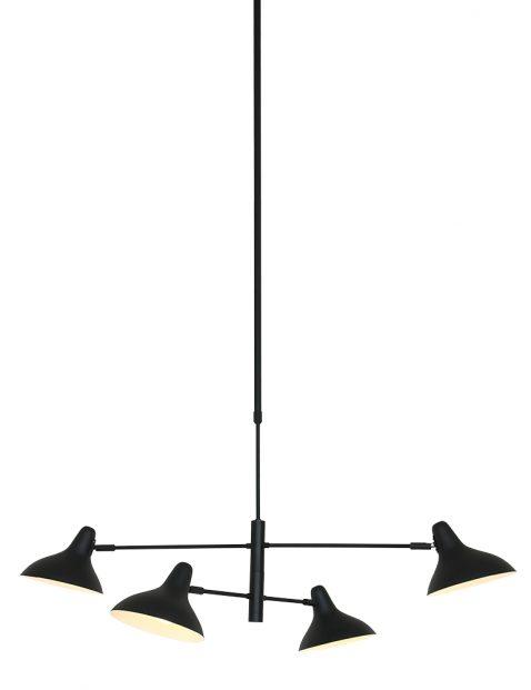 Kruis hanglamp
