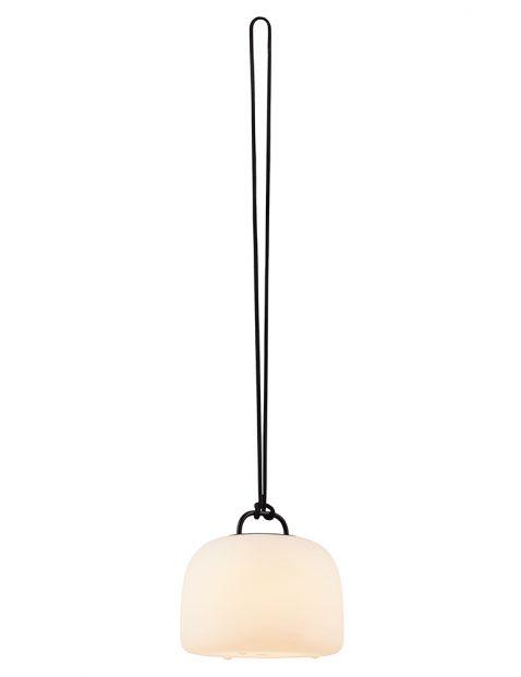 Multifunctionele waterdichte hanglamp-3040W