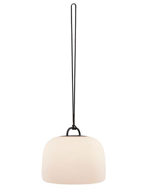 Buiten LED hanglamp-3041W