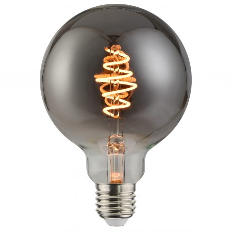 Dimbare LED lichtbron
