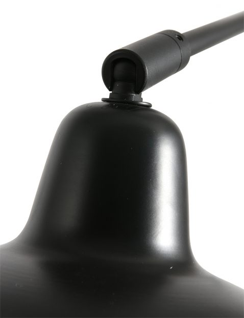 2957ZW-2