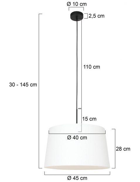 8190ZW-7