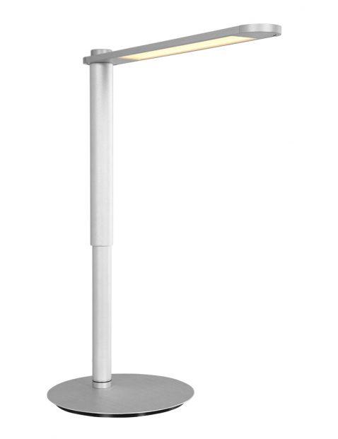 Dimbare LED bureaulamp-2687ST