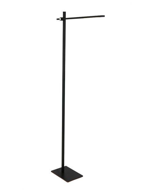 Strakke led vloerlamp-2690ZW