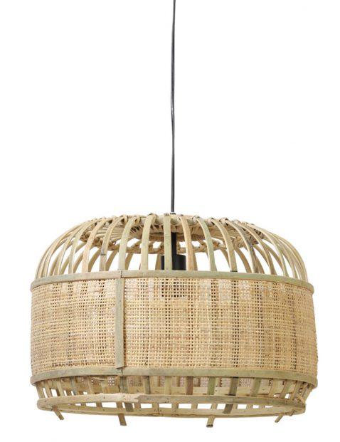 Webbing hanglamp-2931BE