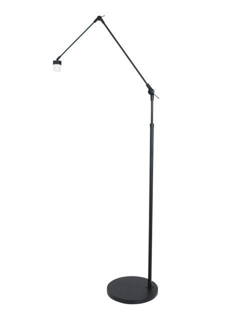 Verstelbare booglamp armatuur-7395ZW