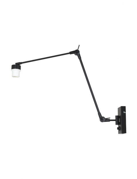 Moderne wandlamp armatuur-7396ZW