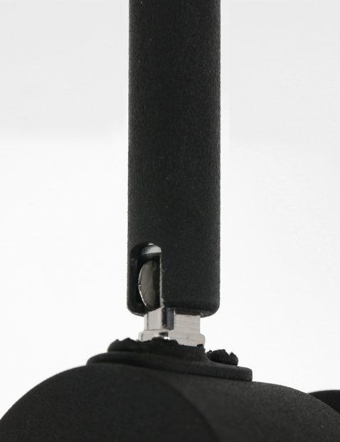 7902ZW-12