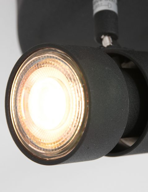 7905ZW-5