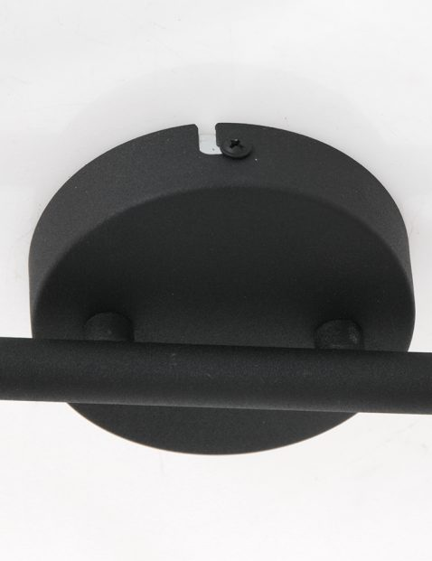 7906ZW-13
