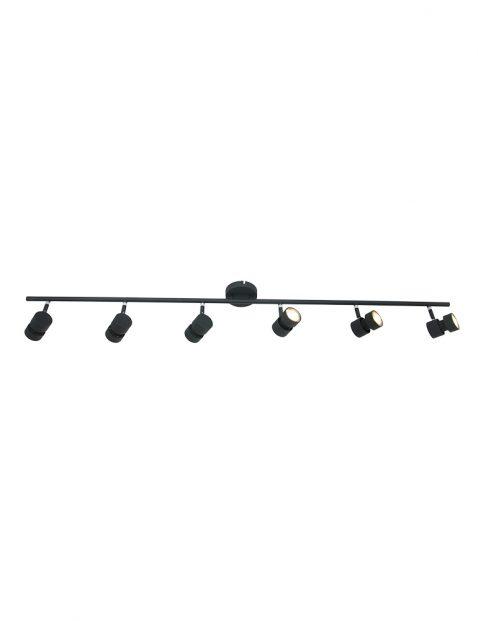 Metalen LED zeslichts plafondlamp-7906ZW