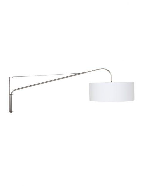 Stalen booglamp-9326ST