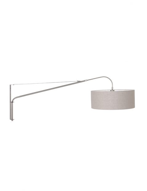 Moderne booglamp-9329ST