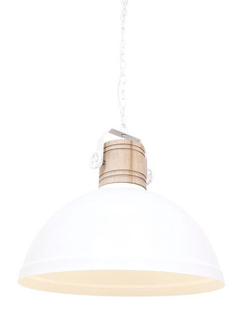 Scandinavische stoere hanglamp-3000W