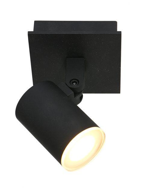 Kantelbare LED opbouwspot-3059ZW
